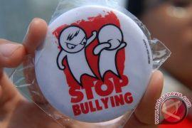 Mahasiswa berkebutuhan khusus bisa jadi korban bully, ini sebabnya