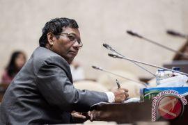 PSI yakin Mahfud MD dapat diterima publik sebagai cawapres