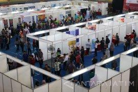 Disnakertrans Situbondo: Bursa Kerja Efektif Kurangi Pengangguran