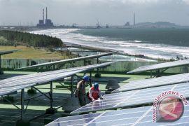 Arcandra: dunia mulai beralih ke energi baru