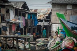 28 juta orang di indonesia derita insomnia