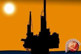 Jelang pertemuan para produsen utama, harga minyak dunia turun