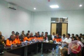 """Bangka Belitung Bentuk Tim """"Incident Commander"""" Tangani Banjir"""