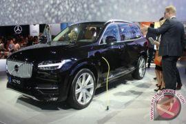 Penjualan mobil listrik bisa lebih cepat