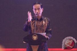 Presiden Jokowi: tidak ada keharusan full day school