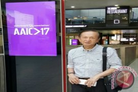 Konferensi London: Penyakit Alzheimer Sporadis Dapat Dicegah