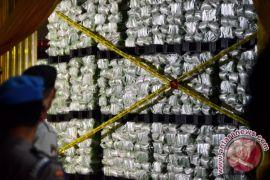 Manado terjunkan tim untuk selidiki beras dan telur palsu