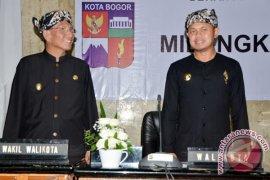 Jadwal Kerja Pemkot Bogor Jawa Barat Rabu 2 Januari 2019