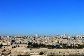 OIC gelar pertemuan darurat di Turki mengenai Jerusalem