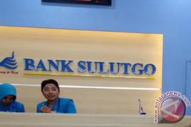 Bank SulutGo dan pemda optimalkan pengelolaan pajak