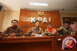 LPAI minta komitmen pemerintah terkait perlindungan anak