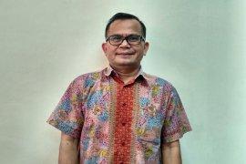 Guru Besar IPB: Delima Dan Pohpohan Terkuat dalam Menangkal Radikal Bebas