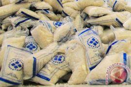UGM: impor garam bukan solusi akhir