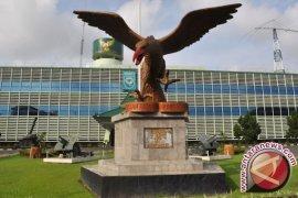 Panglima Kodam II/Sriwijaya minta prajurit selalu membaur dengan masyarakat
