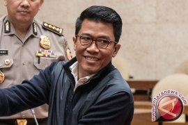 Misbakhun Dorong DPR Bahas RUU Redenominasi