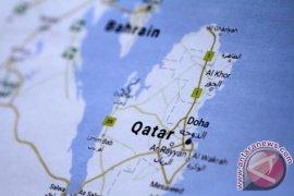 "Saudi dan sekutunya ungkap daftar hitam ""teroris"" Qatar"