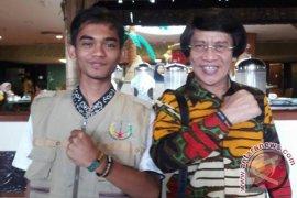 Unicef dukung penguatan karakter anak di Aceh