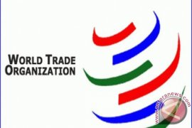 Indonesia, Japan concur on proposing WTO reform at G20