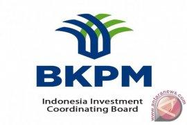 BKPM tawarkan proyek satelit multifungsi pemerintah