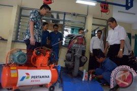 Disnaker Bali buka pelatihan berbasis kompetensi