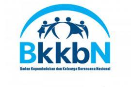 BKKBN fokus tangani penurunan penggunaan kontrasepsi