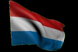 Menlu Belanda mundur setelah berbohong soal Putin