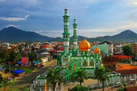 Tiga Jemaah Calon Haji Singkawang Batal Berangkat
