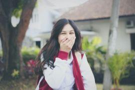 Vanesha Prescilla terkejut Dilan Tembus 4 juta penonton