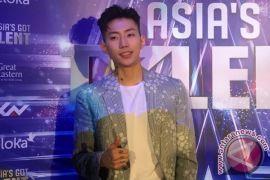 Jay Park jadi musisi Korea pertama di festival musik Made in America