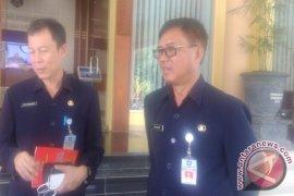 Disperindag: Produksi Ikan Asin di Bangka Belitung Turun Drastis
