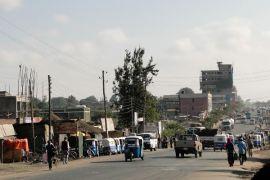Parlemen Ethiopia setujui langkah pemerintah akhiri keadaan darurat
