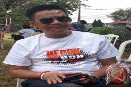 Ketua DPRD Depok Sarankan Terapkan Ganjil-Genap Di Margonda