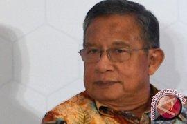 Darmin: Program vokasi industri perlu jangkau seluruh Indonesia