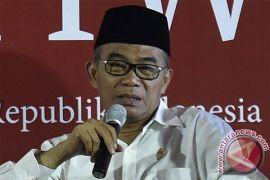 Mendikbud tutup Festival Europalia Indonesia di Brusel
