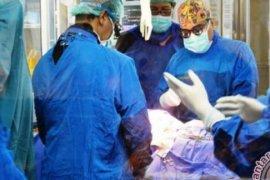 RSUP Soekarno Babel mulai lakukan operasi jantung