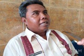 Dipendikbud Situbondo Usulkan Isi Kekosongan 200 Jabatan Kepala Sekolah