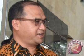 Gubernur Babel : Kirab obor Asian Para Games tingkatkan semangat berolahraga