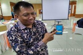 BNI Surabaya Siapkan Kartu Pelajar Berfungsi Uang Elektronik (Video)