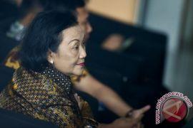 KPK periksa Diah Anggraeni untuk kasus gedung IPDN