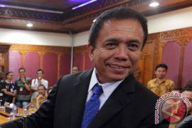 Gubernur Aceh berharap program magang terus berlanjut