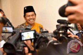 Golkar Bantah Dedi Mulyadi Dicalonkan Wakil Gubernur