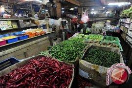 TPID Jambi  jaga inflasi selama Ramadhan