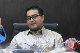 KPK panggil anggota DPR Teuku Riefky Harsya