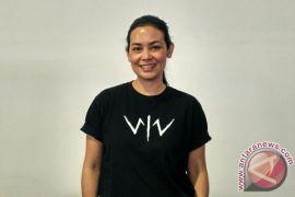 """Film """"Wiro Sableng"""" mulai syuting bulan ini"""