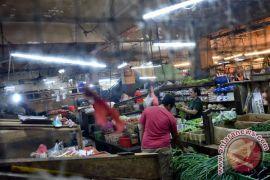 Pasar soroti tingkat inflasi Indonesia melambat