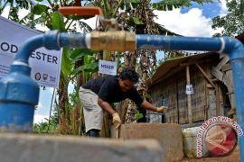 Program UMD bantu desa lebih maju