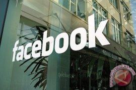 Data bocor, pengguna Facebook naik jadi 87 juta