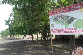 "DPKP Denpasar gelar ""Kids Education"""