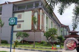 Pemprov Bali targetkan RS kanker modern beroperasi 2018