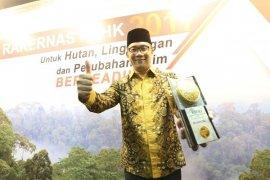 Ridwan Kamil Usul Bbws Bangun Pipa Penampung Limbah